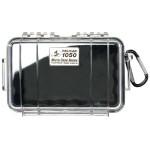 161050 保護箱