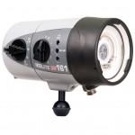 DS161 閃光燈