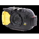 DX-6G數位相機組
