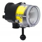 YS-D2J 閃光燈