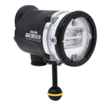 YS-D3 閃光燈
